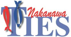 Camp Nakanawa TIES